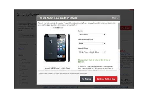 verizon iphone 6 deals target
