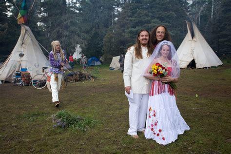 Inlander Rainbow rainbow family gathering rainbow family s