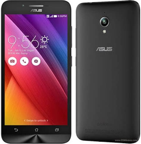 stock android rom stock rom original asus zenfone go zc500tg android 5 1 lollipop kf host