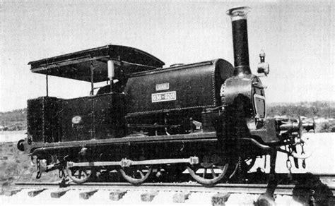 josefina el barco de vapor carril e o ferrocarril