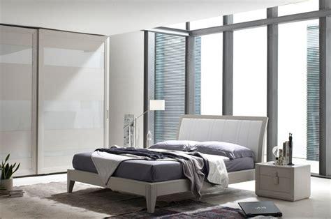 camereda letto tea camere da letto moderne mobili sparaco