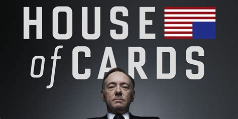 house of cards sex house of cards season 2 trailer promises sex violence betrayal huffpost
