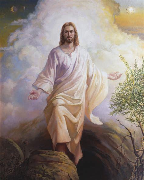 imagenes de jesus jesus christ bro simon says