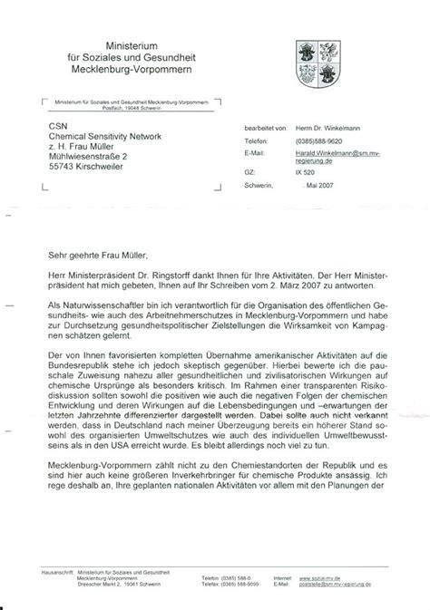 Bewerbung Italienisch Csn 187 Chemikalienunvertr 228 Glichkeit