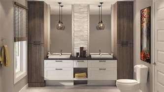 44 salles de bain sur mesure tendances concept