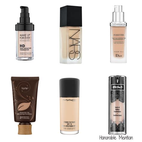 Eyeshadow Recommended best makeup foundation makeup vidalondon