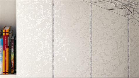 piastrelle gardenia orchidea ceramiche gardenia orchidea ceramic tiles floor and wall