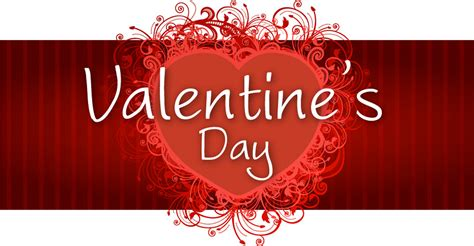 valentines dau shelter yourself custom s day cards made easy