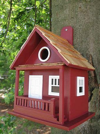free bird house plans pdf free bird house plans plans free
