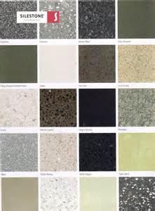 silestone arbeitsplatten quartz silestone worktops of the home