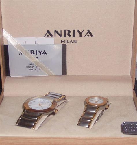 Kirani Dress Set Miulan Original free anriya milan brand new set of watches msrp 149 99 other jewelry items
