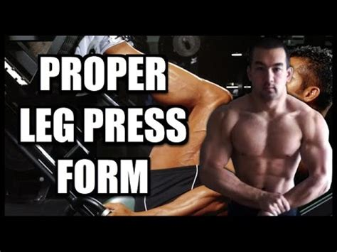thumbless grip bench press accident proper bench press grip for safety avoid accidents or