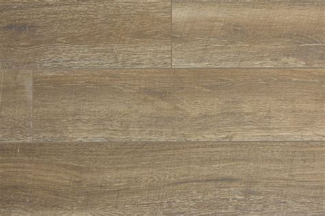 Riverwoods Flooring by 20 Best Images About Faux Wood Tile Floors On