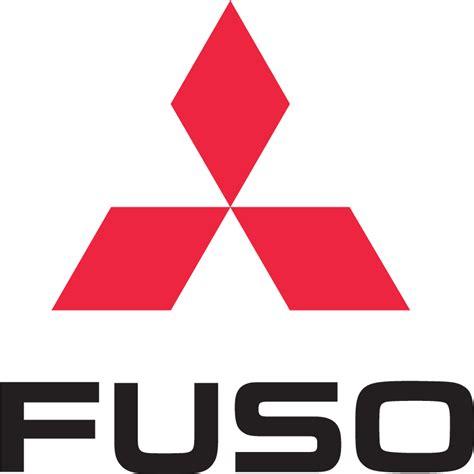 mitsubishi fuso logo fuso logo automobiles logonoid com
