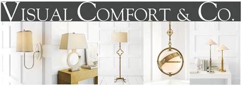 visual comfort corporation of america back to work la dolce vita