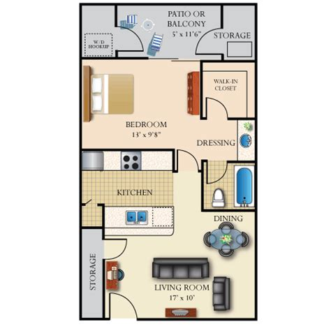600 square feet floor plans 600 sq ft 28 images small house plans 1000