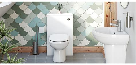 how much to get a bathroom fitted top tips on whether to pick a bath or shower for the new