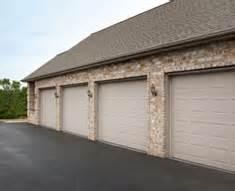 d g garage doors openers milwaukee garage door service