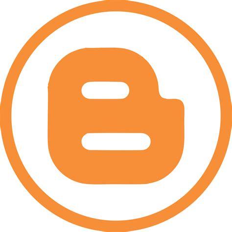 cara membuat gambar format png di android icon blog png download hd vector situsnya belajar desain