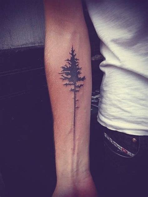 simple men tattoos 101 impressive forearm tattoos for