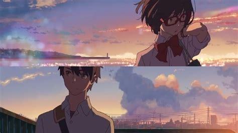 film anime buatan makoto shinkai 動画 z会のアニメcmが本気過ぎるw クロスロード 感想まとめ 新海誠監督 あにこ便