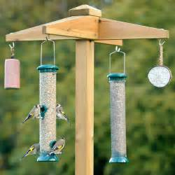 wooden bird feeders for sale unique bird feeder