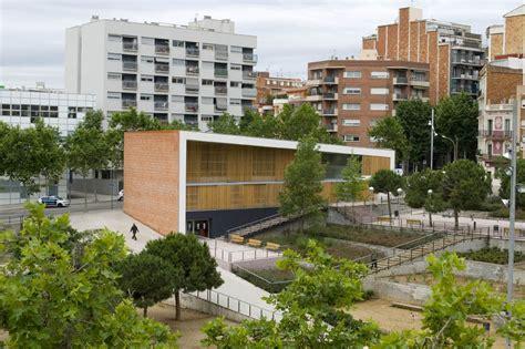 home design center plano casa para la tercera edad bcq arquitectes plataforma