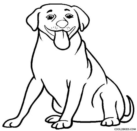 printable dog coloring pages for kids cool2bkids husky puppy coloring pages