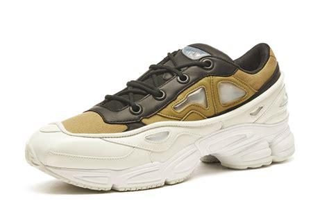 adidas shoe models style guru fashion glitz style unplugged
