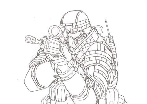 ghost recon coloring pages ghost recon free coloring pages