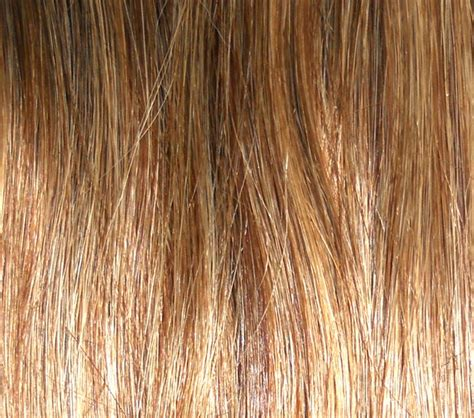 apivita natures hair color nr 7 7 chestnut brown hair color brown auburn hair color honey