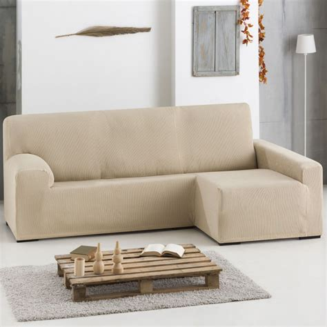 fundas para sofas cheslong funda sof 225 chaise longue el 225 stica ulises