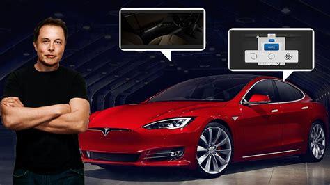 Tesla Virginia Tesla V 224 C 226 U Chuyện Thần Thoại Của Ngh 224 Nh C 244 Ng Nghiệp 244 T 244