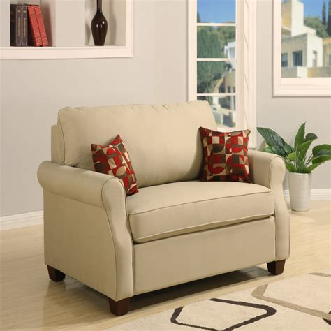 how much to reupholster a sectional how much fabric to reupholster a sofa fabric sofas