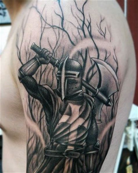 cross tattoos for men on ribs top 60 best cross tattoos for photo ideas and designs