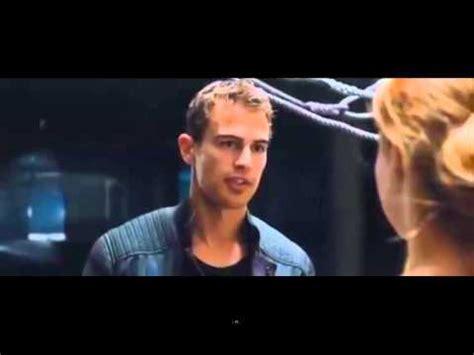 film titanic online cu subtitrare divergent online subtitrat in limba romana 2014 youtube