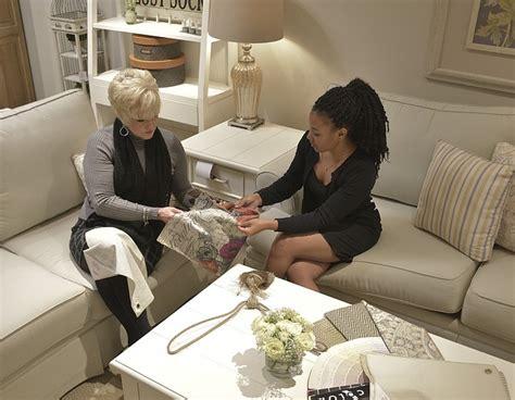 hiring an interior designer interior designers hire a designer