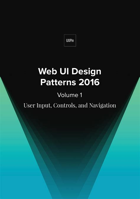 writing research paper design patterns