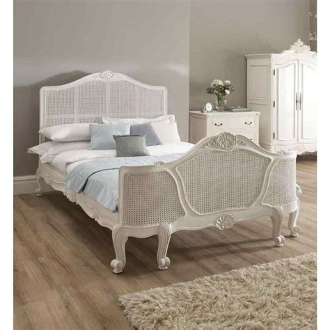 Rattan Bedroom Furniture by The Images Collection Of Wood Patio Furniture Italian