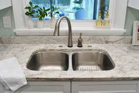 can you plunge a sink how to plunge a sided sink