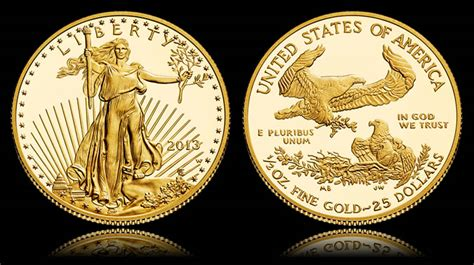 Guess Merica Gold Silver feeling bored and guess what i came up with a decred