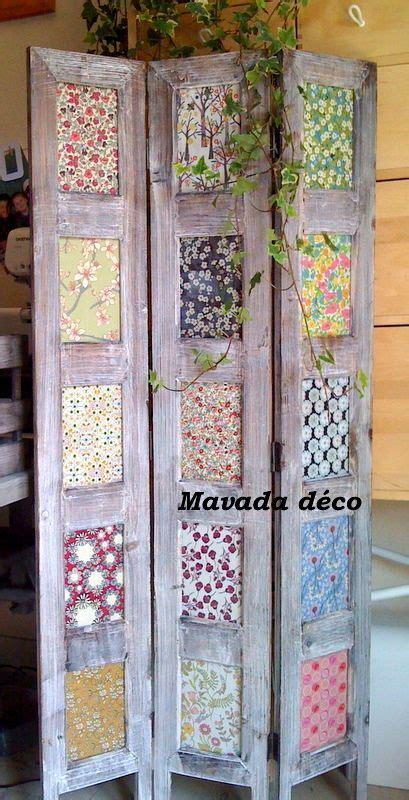 pattern paper near me best 20 stains ideas on pinterest carpet cleaning near
