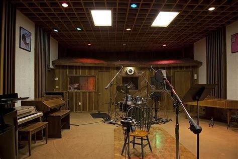 backyard recording studio 42 best images about my backyard muscle shoals al on