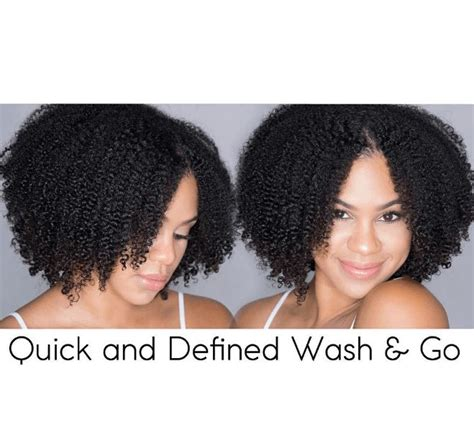 cute hairstyles for just washed hair 493 best curly hairstyles for black women images on