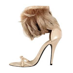 roaring 20s shoe styles 1000 images about the roaring 20 s 30 s gatsby on