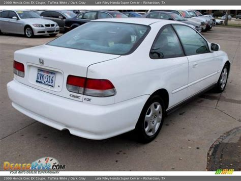 2000 honda civic ex 2000 honda civic ex engine car review specs price and