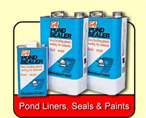 fish safe paint pond products including pond pumps filters fish food and