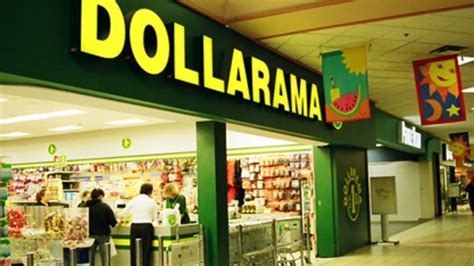 Dollarama In Kitchener by Dollarama Diet Three Years Of At The Dollar Store