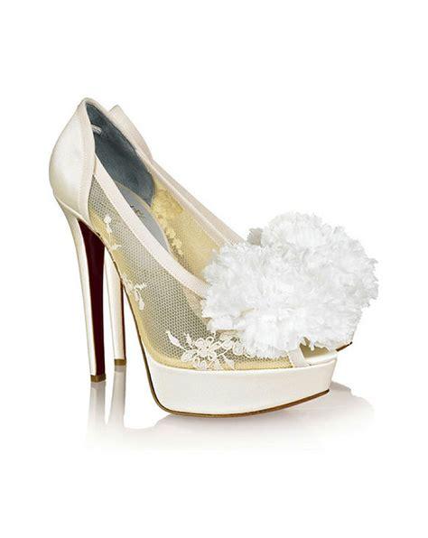 imagenes de zapatos bonitos de hombres date un capricho en tu d 237 a luce los zapatos m 225 s bonitos