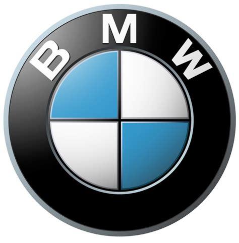 logo bmw m3 bmw motorsport logo font wroc awski informator